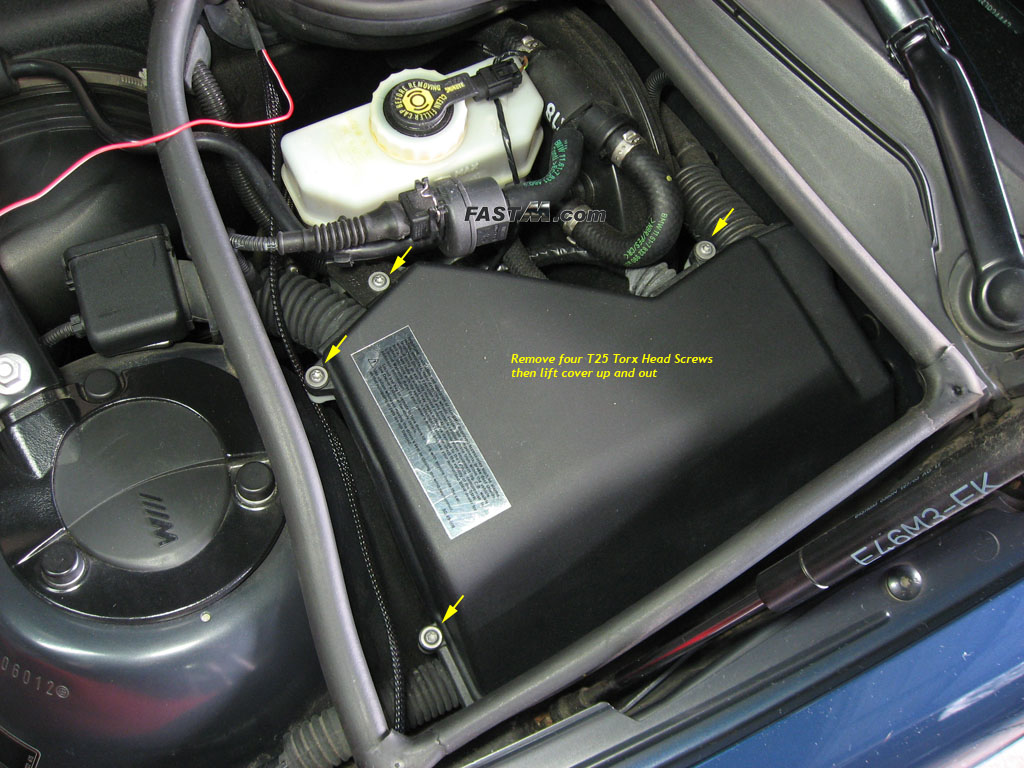 Bmw E46 325i Fuse Box Locatiob Wiring Library 325ci Engine Diagram M3 Location 24 Images